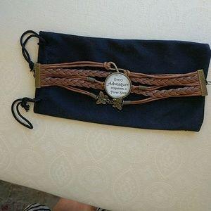 Jewelry - Fairytale bracelet BUNDLE & $AVE!!!!!!